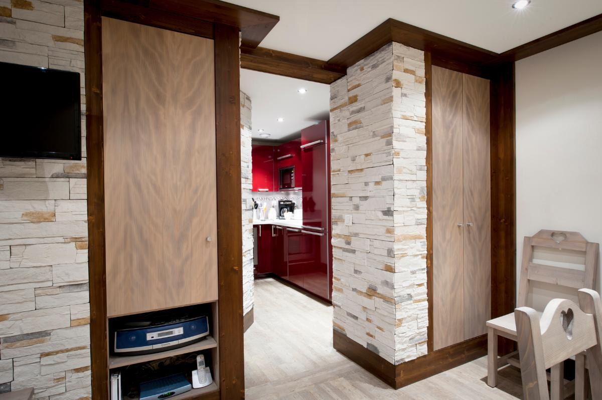 renovation appartement val thorens